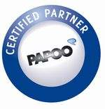 papoo_partner