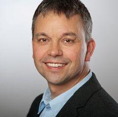 Wolfgang Wilbois